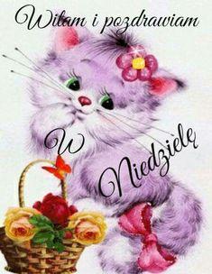 Good Morning Funny, Gifs, Gif Animé, Cute Gif, Funny Jokes, Teddy Bear, Humor, Christmas Ornaments, Holiday Decor