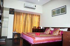 OYO Rooms Ghaziabad #RailwayStation Ambedkar Road, Nr Old #BusStand,Kallupura, Naya Ganj Ghaziabad, #Ghaziabad