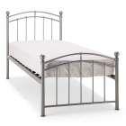 Chatsworth Bed Frame