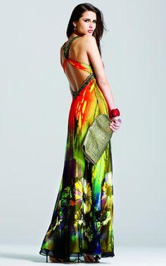 Faviana 6435 Shop www.ivoryromania.ro