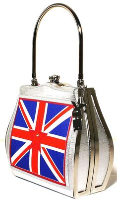 bf21c5f2e7 292 Best England Love  Things One May Carry images
