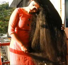 Long Hair Oil, Long Hair Models, Fast Hairstyles, Glam Hair, Rapunzel, Hair Growth, Braids, Long Hair Styles, Quick Hairstyles
