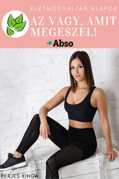 Nalu, Lunges, Healthy Lifestyle, Healthy Recipes, Snacks, Food, Fashion, Diet, Moda