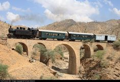 RailPictures.Net Photo: 442.59 Eritrean Railways 0-4-4-0 Mallet at Ghinda, Eritrea by Richard Stevens