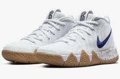 01687d9c32e3 Official Images  Nike Kyrie 4 GS Uncle Drew