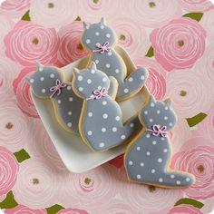 Culi cupcakes koekjes beestenboel
