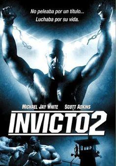 Invicto 2 (Audio Latino) 2006 online