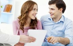 Loans for unemployed are unsecured in nature where the borrower is not obliged t