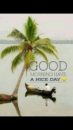 Good Morning Wishes Good Morning Friends Images, Good Morning Picture, Good Morning Messages, Good Morning Good Night, Morning Pictures, Morning Pics, Good Morning Wednesday, Morning Morning, Morning Love Quotes
