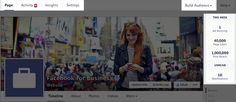 Why it's Good Facebook Business Pages will Look Like Personal Profiles