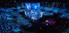 League of Legends : Riot Games chamboule les LCS aux États-Unis, quelles pistes en Europe ?