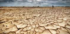 Why Water Shortages Are the Greatest Threat to Global Security  #security #climate