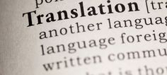 """The Mentor"" lost in #translation? http://dld.bz/dWayq"