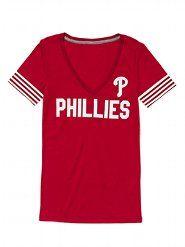 <3<3<3  Philadelphia Phillies - Victoria's Secret
