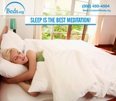 #Traditionalmodels remain the most popular type, but newer alternatives -- including memory foam, #tempurpediccloud mattress, #sherwoodmattress, which are made of various materials and have gained #bestmattressreviews with owners