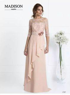 eadf81e84c0 Φορέματα Παράνυμφων, Νυφικό, Αριστοκρατικά Ρούχα, Βραδινά Φορέματα, Δαντέλα,  Τουαλέτες
