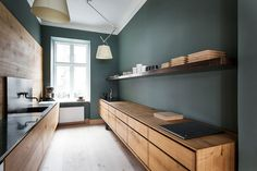 GardeHvalsoe_Kitchen_dinesen_showroom_08