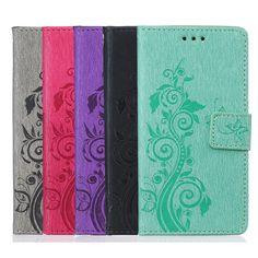 Case for sony xperia z3 z 3 dual sim d6603 d6633 d6653 d6643 leather flip wallet phone accessories cover case for soni xperia z3