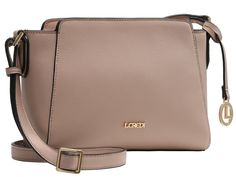 Trends, Kate Spade, Nude, Bags, Fashion, Skin Colors, Small Bags, Handbags, Women's