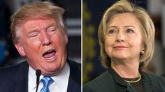Political Quandry - http://adaptiman.com/politics/political-quandry/