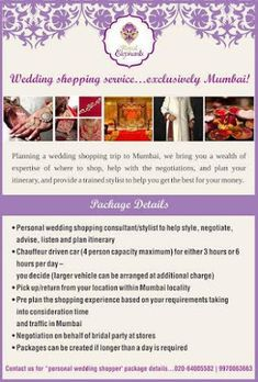 """Photo from album """"information"""" posted by wedding planner Royal Elephants Elephant Information, Planner Organisation, Lehenga Wedding, Lehenga Saree, Wedding Planners, Mehendi, Elephants, Boho Style, Wedding Events"""