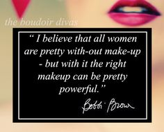 30 beautiful makeup quotes – the wow style Makeup Quote Pictures, Picture Quotes, Makeup Videos, Makeup Tips, Makeup Hacks, Look At You, Just For You, Beauty Quotes Makeup, Beautiful Bridal Makeup