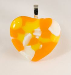 A blog reflecting the musings of a glass artist on making functional fused glass art and jewelry.