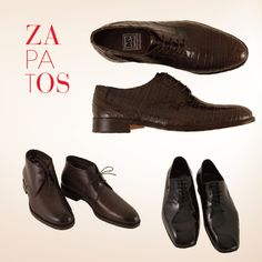 Zapatos MC Shoes, Salvatore Ferragamo y ROCHAS http://www.shoppingbullrich.com.ar/mc_shoes-55 http://www.shoppingbullrich.com.ar/salvatore_ferragamo_(h)-92 http://www.shoppingbullrich.com.ar/rochas-91