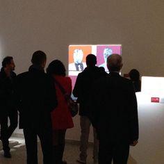 Premio Arte Cairo Editore, Piergiorgio Del Ben #contemporaryart #oilpainting #oiloncanvas #interno99 #artist #piergiorgiodelben #pittura #milano #mostraarte #premioarte