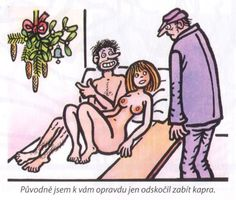 Humor, Funny Cartoons, Caricature, Illustrators, Comics, Classic, Winter, Humour, Caricatures