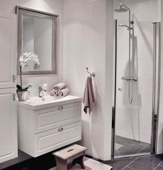 God natt⭐️ #bathroom #bad #bohus #megaflis #interior #interior123 #interior444 #interior125 #interior4you1 #interiorstyled #hem_inspiration #tipstilhjemmet #interiorinspo #interiorwarrior #inspire_me_home_decor #homeamour #eleganceroom #charminghomes #finehjem #spa #homespa #nøtterøy #tønsberg #penerom #shabbyyhomes