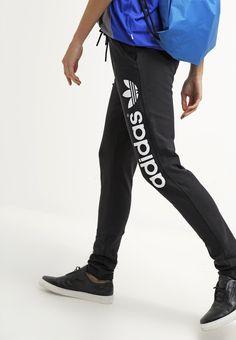 Adidas - Originals Pantalon de survêtement