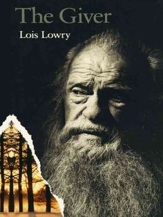 Interview from 2014 with Lois Lowry Created by NPR  Lois Lowry Says 'The Giver' Was Inspired By Her Father's Memory Loss