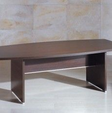 Dining Bench, Table, Design, Furniture, Home Decor, Mesas, Table Desk, Homemade Home Decor, Dining Room Bench