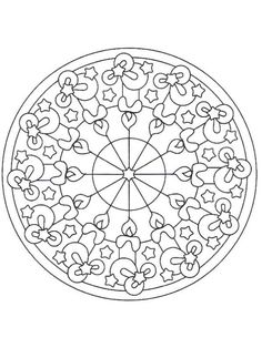 christmas_mandala_coloring_page_for_kids (6)