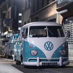 Vans Vw, Vw Racing, Combi Wv, Volkswagen Westfalia, Vw Pickup, Kombi Home, Vw Cars, Surf, Vw Camper