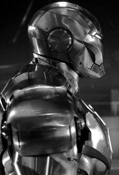 Rude Mechanicals, Marvel Characters, Epic Characters, Marvel Cinematic Universe, Batman Universe, Iron Man Armor, Marvel Series, War Machine, Marvel Dc Comics
