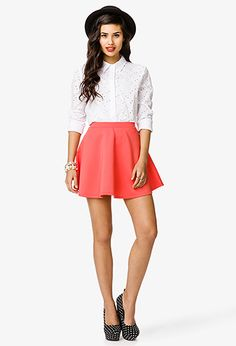 Forever 21 is the authority on fashion & the go-to retailer for the latest  trends, must-have styles & the hottest deals.