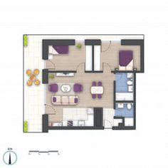 A.03.06 Floor Plans, Diagram, Floor Plan Drawing, House Floor Plans