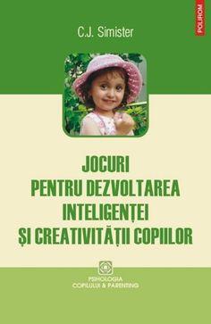 4 Kids, Kids And Parenting, Montessori, Good Books, Psychology, Homeschool, Medical, Education, Reading
