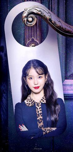 #IU #Hotel_Del_Luna #tvN #LeeJiEun #YeoJinGoo Drama Korea, Korean Drama, K Pop, Kdrama, Eunji Apink, Drama Fever, Best Dramas, Moon Lovers, Iu Fashion