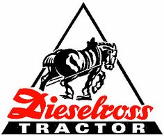 #Traktor, tractor/ Meine Sammlung... Fendt Dieselross