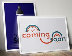 """Check out new work on my @Behance portfolio: """"Frame - Mockup (Art work) Graphic…"""
