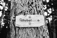 Obviously, our $1.99 .CA deal is amazing. But did you know we have TONS of other sales, too? http://www.rebel.com/deals.aspx #rebeldotcom #deals #sale #gtlds #domains