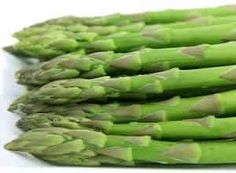 Asparagus Tips and Recipes Vietnamese Recipes, Mexican Food Recipes, Foods With Vitamin E, Panama Recipe, Nigeria Food, Norway Food, Russian Recipes, Food Pictures, Tips