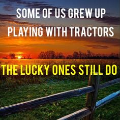 Image result for farming quotes thomas jefferson