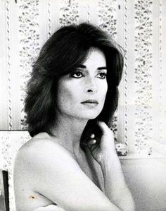 Jelisaveta Karađorđević alias Princess Elizabeth of Yugoslavia