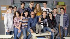 Merlí Netflix Review, Netflix Time, Netflix Quotes, Catalan Independence, Movie Tv, Tv Series, Fangirl, Tv Shows, It Cast