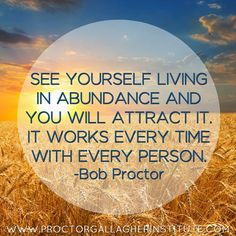 lawofattractionandlove: Abundance of attraction of abundance wealth mind sculpting affirmations mind programming of vibration abundantly Bob Proctor Quotes, Gratitude, Abundant Life, Special Quotes, Subconscious Mind, Positive Affirmations, Money Affirmations, Law Of Attraction, Attraction Quotes