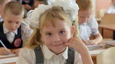 Republica Moldova, Girls Dresses, Flower Girl Dresses, School Projects, Crown, Wedding Dresses, Fashion, Fotografia, Teachers